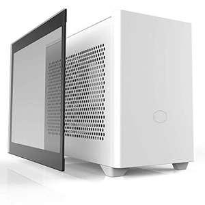 [BESTPREIS] [Amazon] NR200P weiß - ITX case Gehäuse