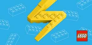 40% Rabatt auf LEGOLAND Tagestickets