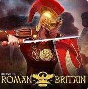 (PC) Defense of Roman Britain - Indiegala
