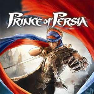 Prince of Persia - 2008 (PC) für 1€ (Fanatical)