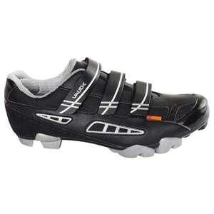 (BikeInn) VAUDE Women's Soneza RC MTB-Schuhe