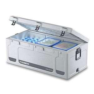 (Amazon) Dometic Cool-Ice CI 110 111 Liter Passiv-Kühlbox