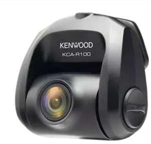 KENWOOD KCA-R100 Rückfahrkamera (Abholpreis)