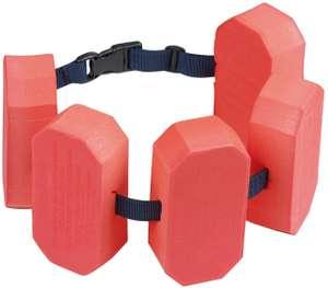 BECO Schwimmgürtel (5 Pads, 2-6 Jahre / 15-30 kg)