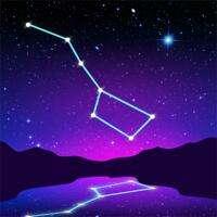 [IOS] Starlight: Himmelskarte - kostenlos im App Store