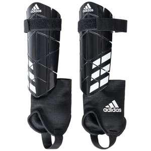 Adidas Schienbeinschoner Ever Reflex für 7,99€ + 3,95€ VSK (Größe M + L)