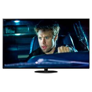 """Schweiz - PANASONIC TX-55HZC1004 139 cm (55"""") OLED-TV (TX-55HZW1004)"""