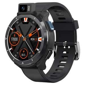 KOSPET OPTIMUS 2 Smartwatch -Neue Smartwatch mit 13-MP-Kamera, LTE; Powerbank.; Helio P22+PAR2822 Dual chip