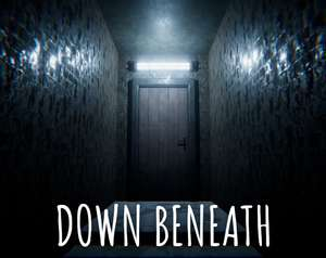 (PC) Down Beneath - Itch.io