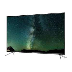 "[Amazon] STRONG SRT43UC4013 43"" (108 cm) Ultra HD 4K LED Fernseher mit Triple Tuner (HDTV, HDMI, USB, EPG, CI+, DVB-T/T2/C/S2, Freenet)"