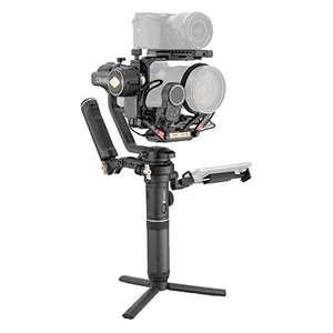 Zhiyun Crane 2S Pro Kit - Gimbal auch für sehr schwere Kameras