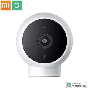Xiaomi Mijia 2K Smart Home Überwachungskamera 2304x1296P, 2-Wege-Audio, Bewegungserkennung, Nachtsicht