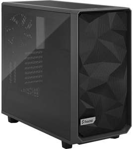 NBB-Wochenangebote [29/21]: z.B. Fractal Design Meshify 2 Light Tempered Glass Gray PC-Gehäuse - 111,64€ | QNAP TS-431K 4-Bay NAS - 228,89€