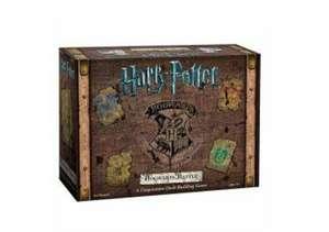 Harry Potter - Kampf um Hogwarts Spiel