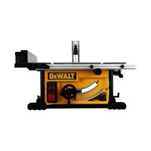 DeWalt Tischkreissäge DWE7492 | 250 mm (corporate benefits)