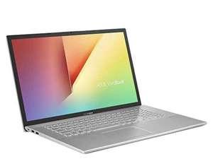 ASUS Notebook VivoBook S17 S712JA (90NB0SZ1-M01300