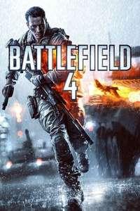 [eneba] Battlefield 4 Origin Key GLOBAL (verkauft von ArcadeUS)
