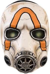 Borderlands Psycho Maske