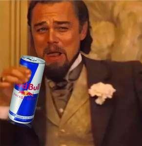 [ALDI SÜD] Red Bull Energy Drink