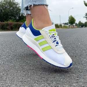 adidas Originals SL Andridge Damen Sneaker FX3926 (Größen 36 bis 41 1/3)