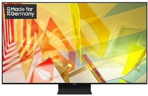 Samsung GQ65Q95T 100/120Hz FALD