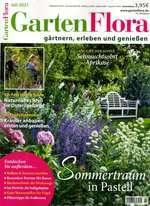 15%Rabatt auf Zeitschriftenabos - 71 Angebote: Brigitte 84,92€ + 85€ BC, Hörzu, Gartenflora, Die Zeit, ct, AutoBild, Spiegel, SchönerWohnen