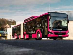 [koveb] Für Helfer: Kostenloser Bustransfer zwischen Koblenz und Bad Neuenahr-Ahrweiler