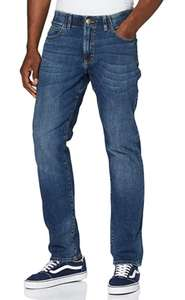 [Amazon, Prime] Lee Herren Extreme Motion Straight Jeans /alle Größen für 25,99€ Versand kostenlos