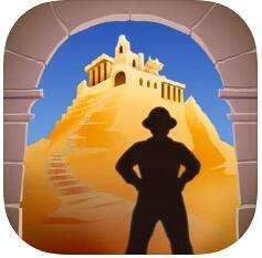 Lost Cities kostenlos im App Store (iOS)