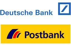 (Postbank, Deutsche Bank, BHW Privatpersonen) Hochwasserkatastrophe Sonderkreditprogramm mit 0,01% Zinsen für Betroffene