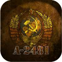 [google play store] A-2481