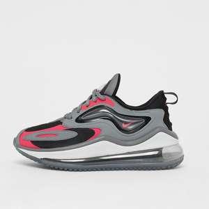 Nike Air Max Zephyr Damensneakers (Gr. 36-40)