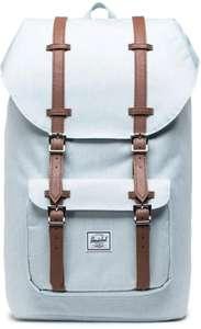 Herschel, Little America Backpack, Rucksack