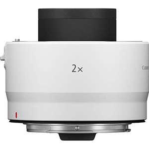 Canon Extender RF 2x Telekonverter