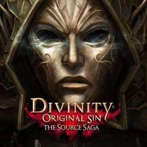 Divinity Original Sin The Source Saga: Divinity Original Sin 1 + 2 (PC) für 15€ (GOG)