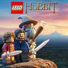 PSN - Lego: Der Hobbit (Playstation 4) zum Bestpreis von 4,24 € im US-Store - kein VPN