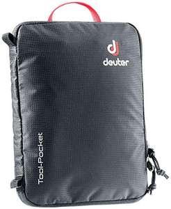 Deuter Tool Pocket - Werkzeugtasche (Prime)
