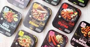 [Edeka + Marktkauf + Edeka Center Minden-Hannover] Like Meat Fleischalternativprodukte mit Coupon für 1,99€