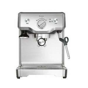 [Ebay] Sage The Duo Temp Pro; Siebträger, Espresso
