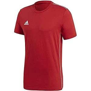 Adidas Core 18 Herren T-Shirt