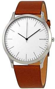 Skagen Jorn Armbanduhr SKW6331 für 50,14€ mit Prime
