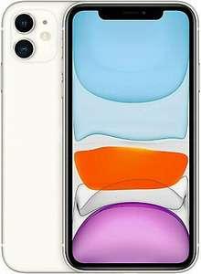 Apple iPhone 11 - 64GB - WEIß