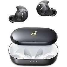 Bluetooth-Kopfhörer Soundcore by Anker Spirit Dot 2 und weitere bei Amazon