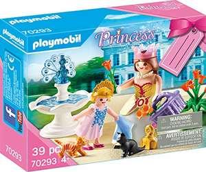 """Playmobil Princess - Geschenkset """"Prinzessin"""" (70293) für 5,45€ (Amazon Prime)"""