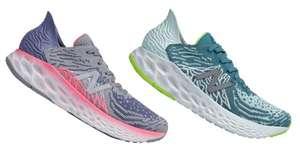 New Balance Damen Laufschuh Fresh Foam 1080 v10 (Größen 36,5 bis 40,5)