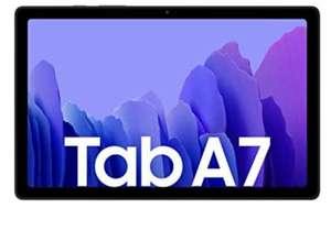 [Prime] Samsung Galaxy Tab A7 Tablet 32GB/3GB Wifi (grau) Amazon Blitzangebot