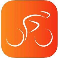 CheckMyRide - Cycling Activity (MTB) Lifetime Lizenz kostenlos für iOS