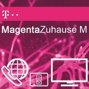 [Young & Normalos] Telekom Magenta Zuhause M (50 Mbit/s DSL) mit Nintendo Switch, Joy-Con 2er-Set + Mario Kart 8 für 79,99€ ZZ + 80€ Bonus