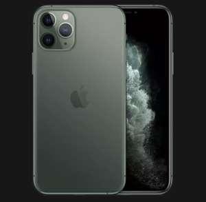 iPhone 11 Pro Max 512GB Ausstellungsstücke