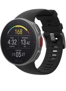 [Amazon WHD] Polar Vantage V Smartwatch Neupreis 279€